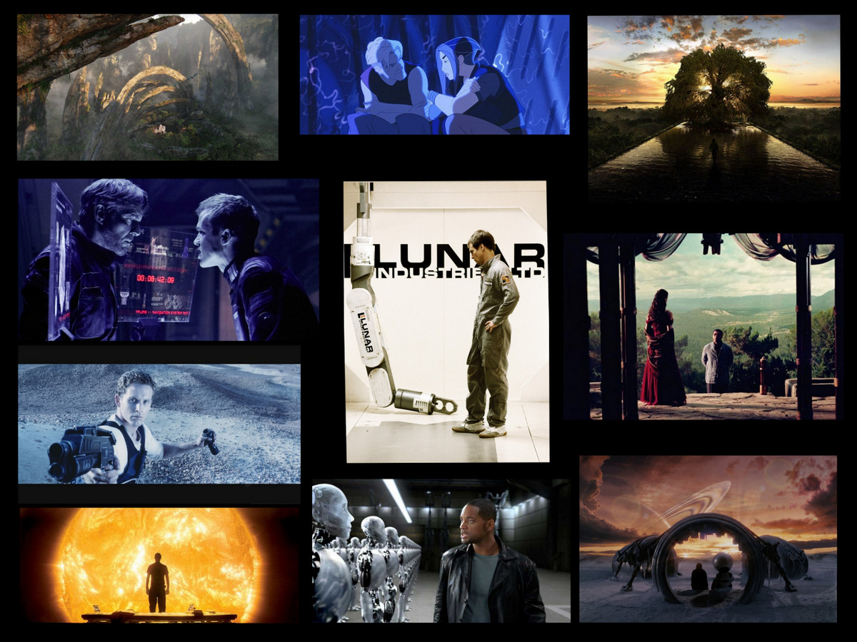 editing science fiction films Old science fiction films 35k likes science fiction\ horror cult classics sisterpages:swords,planets,monsters and ray guns fantasy,gore, sci fi and.
